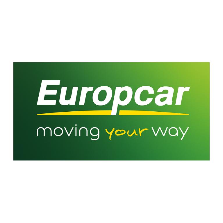 Europcar_ver2_18.png