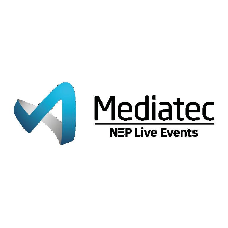 Mediatec_18.png