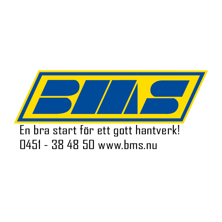 BMS_18.png