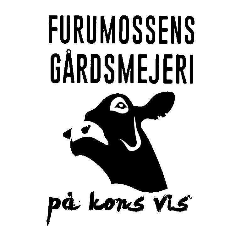 Furumossen_18.png