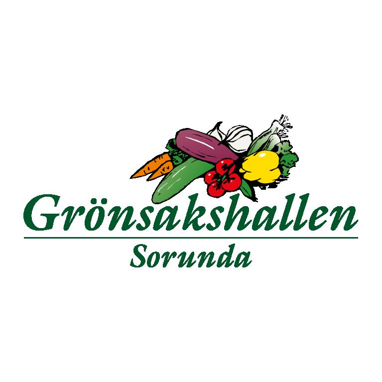 Grönsakshallen_18.png