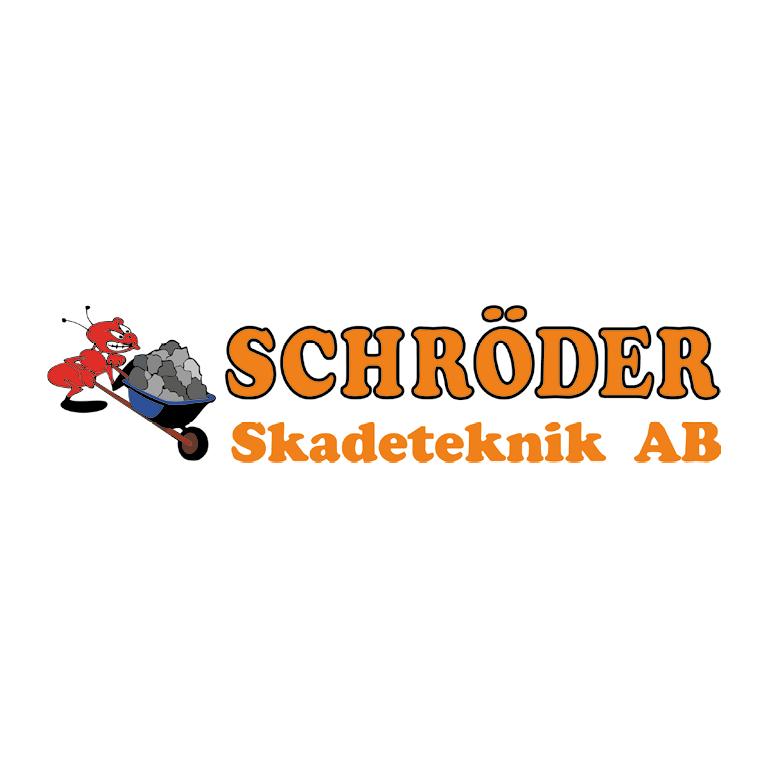 Schröder_18.png
