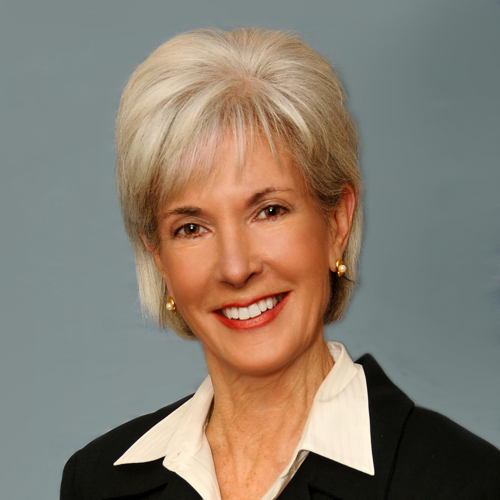 Kathleen Sebelius.jpg