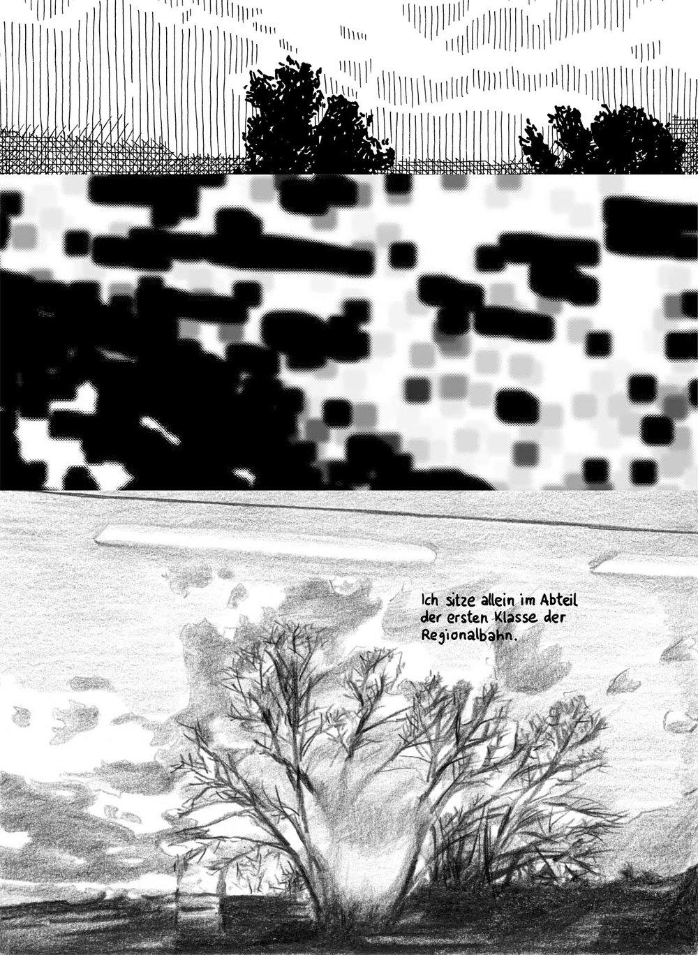 pdf_1-5-1.jpg