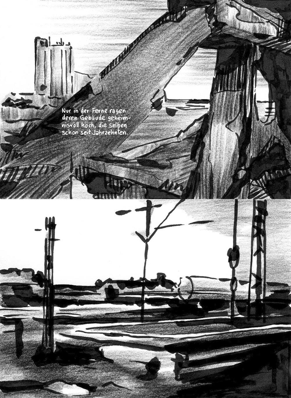 pdf_1-5-17 Kopie.jpg