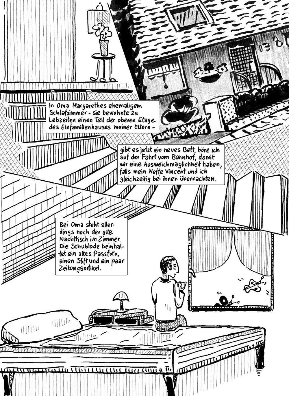 pdf_1-5-20 Kopie.jpg