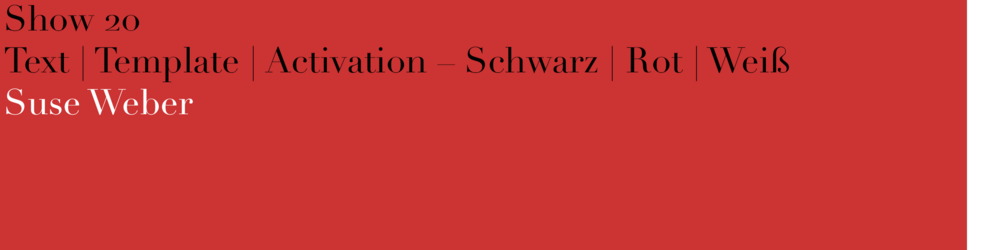 004_Show20_SuseWeber.png