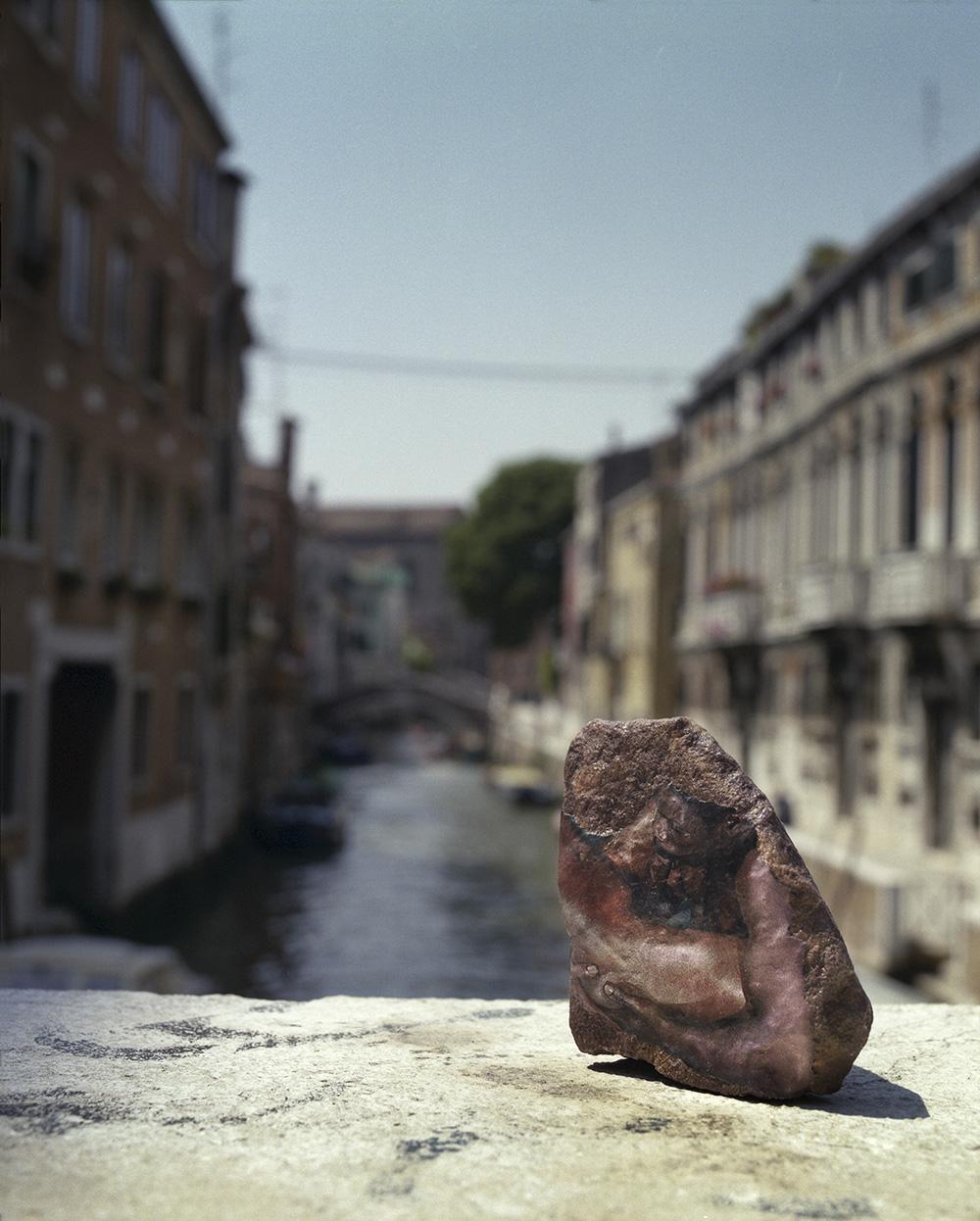 007_ROSE.012_Man on Bridge_Venice.jpg