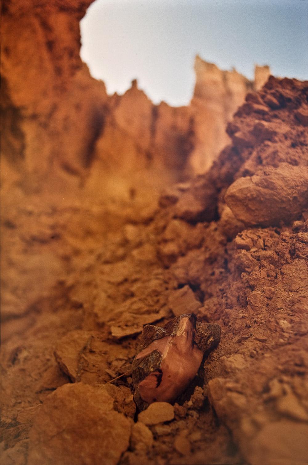 009_ROSE.013_Man in Bryce Canyon.jpg