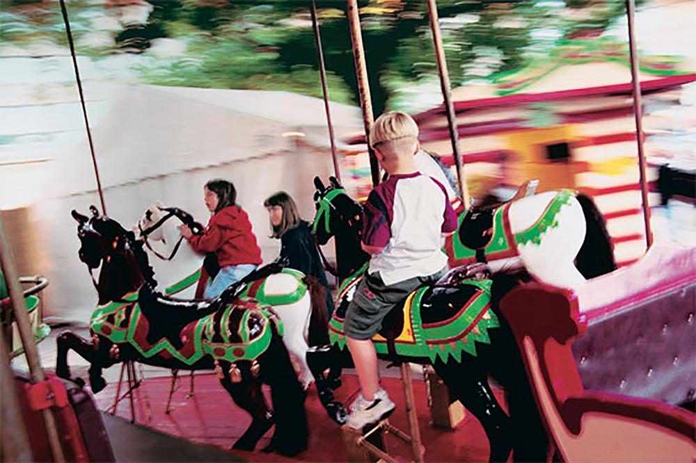 017_Rosenberg, Aura_Berlin Childhood.The Carousel.jpg