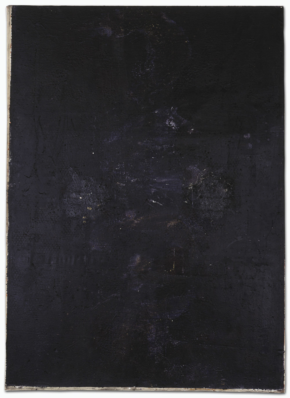 o.T. | 1994 | Öl auf Leinwand | 250 x 180 cm