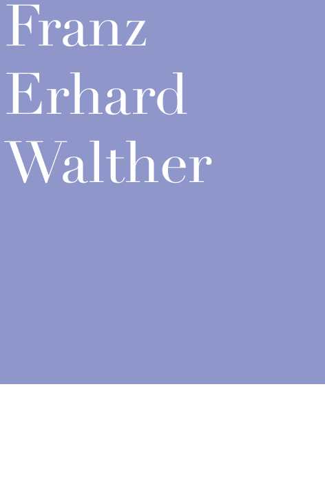 Walther_FranzErhard.png