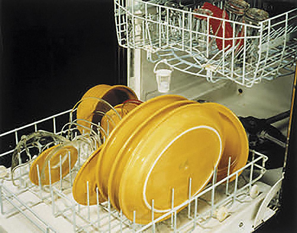 Kodak color PORTA 100T (PRT) Process C-41, Printed on: Ultra III paper, process RA-4 Surface F, gloss | 2000 | C-Print | 64,5 x 75,5 cm