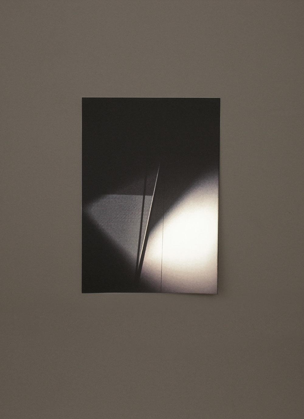 o.T. | 2007 | Diapositiv | 5 x 5 cm