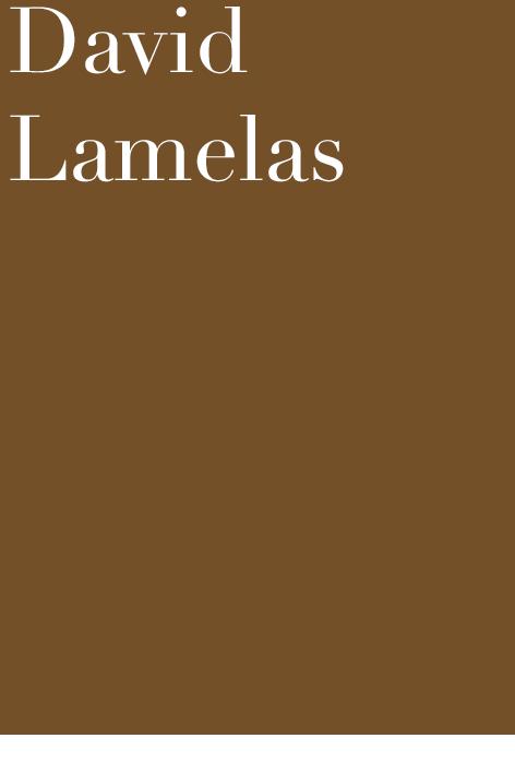 Lamelas_David.png