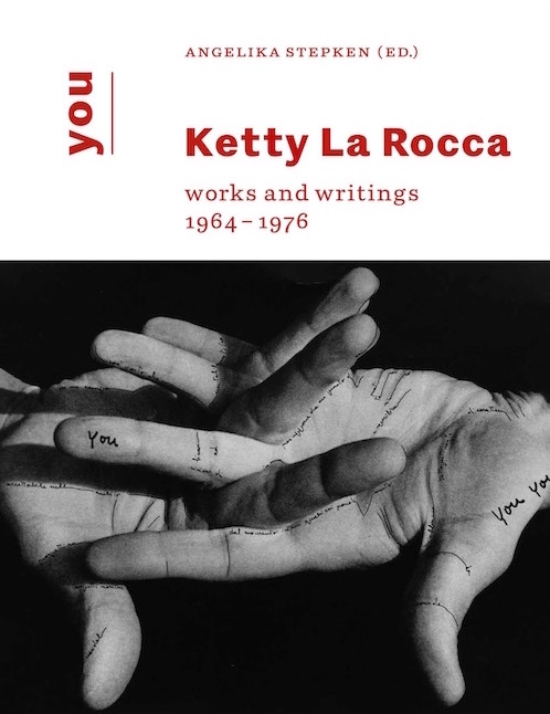 Ketty La Rocca Einband 2.jpg