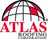 atlas_logo.jpg
