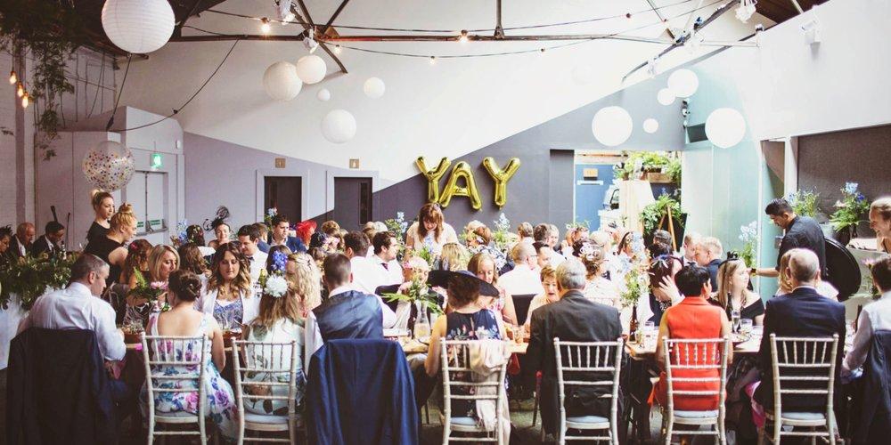 Wedding-wedding-venue-liverpool-1_ebc4e1b34381e54e17a888f897a907df_829016c378a154235cbeca243faf81c9.jpg