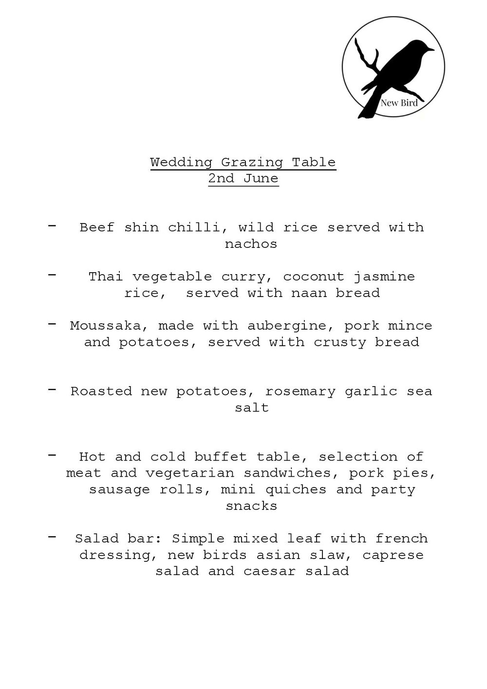 Chris & Borna_ Grazing Table Options_ 2nd June 2018-page-001.jpg