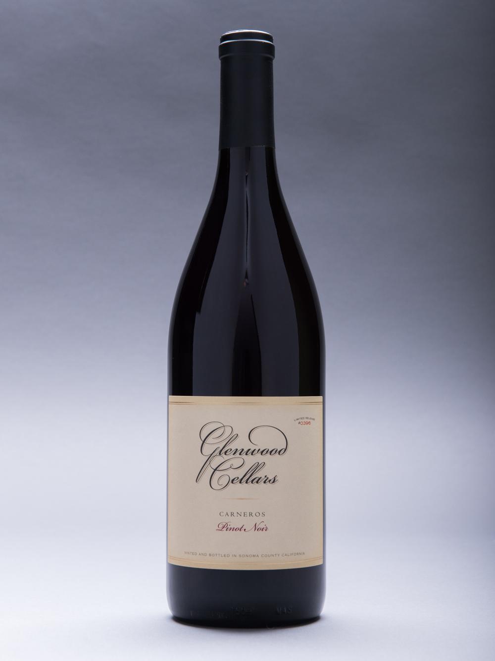 Glenwood-Pinot-web.jpg
