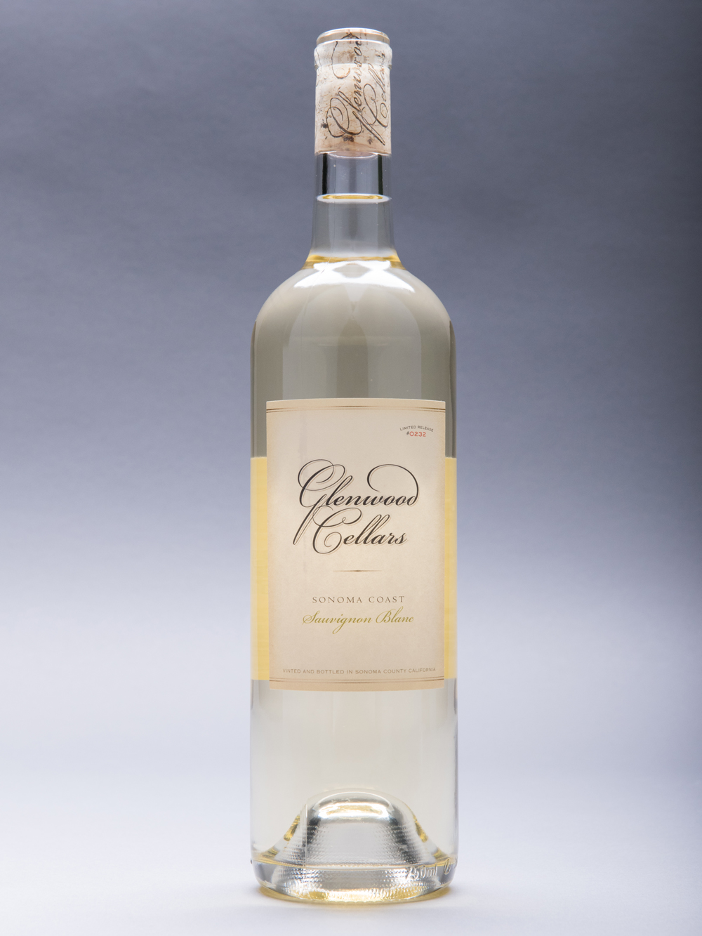 Glenwood-Sauvignon-Blanc-web.jpg