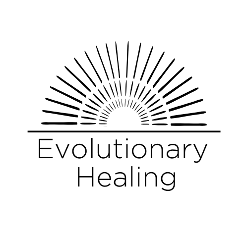 Evolutionary Healing