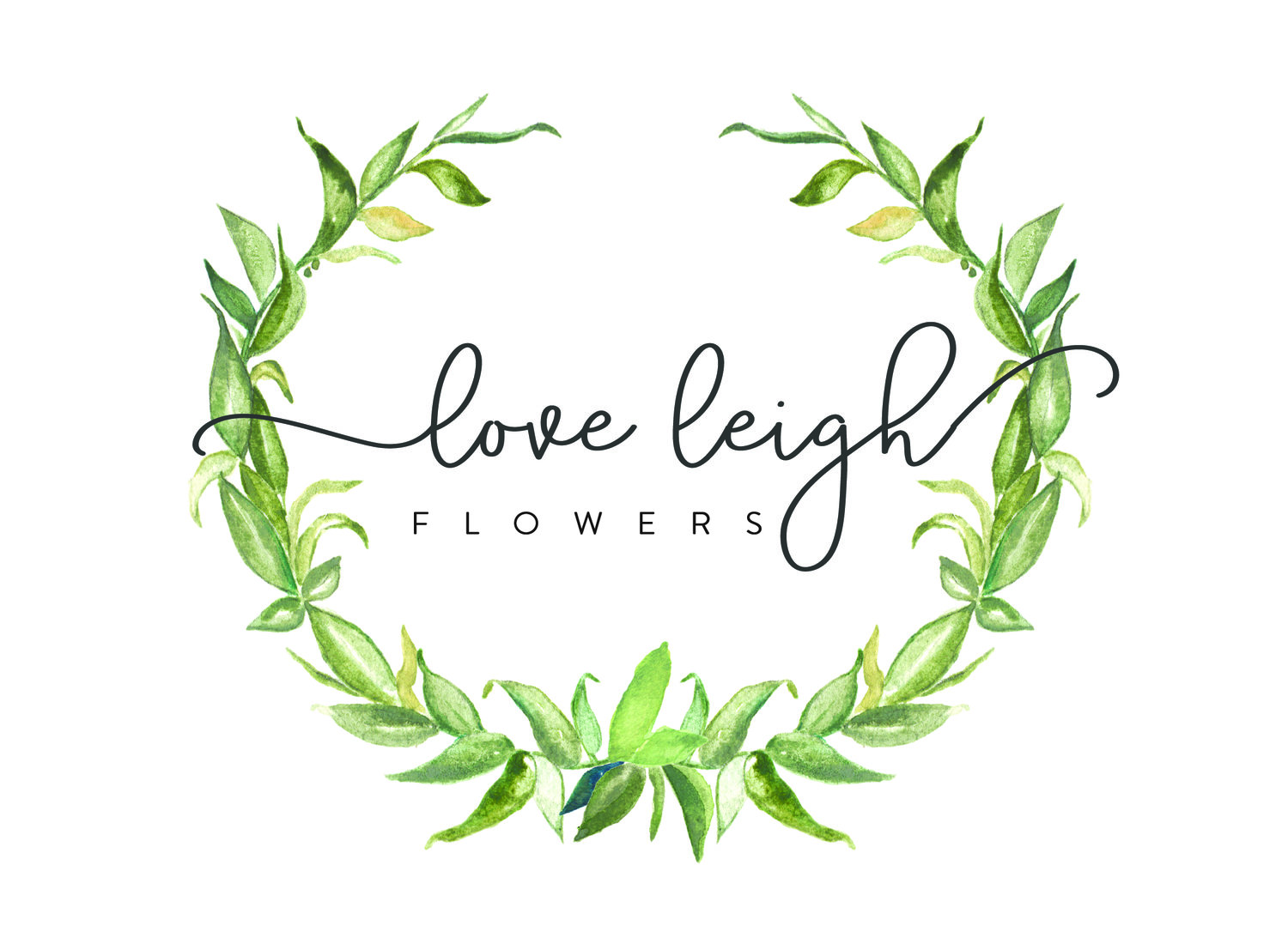 LoveLeigh Flowers