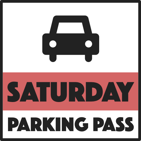 Park Saturday@2x.png