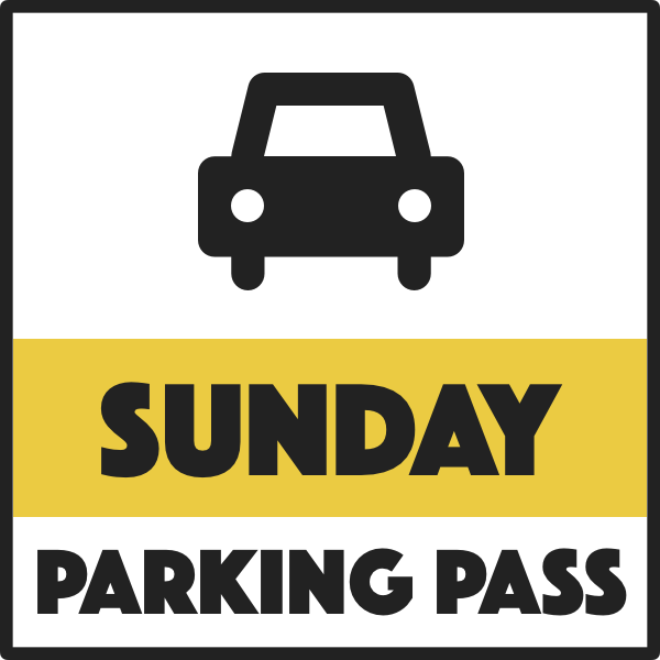 Park Sunday@2x.png