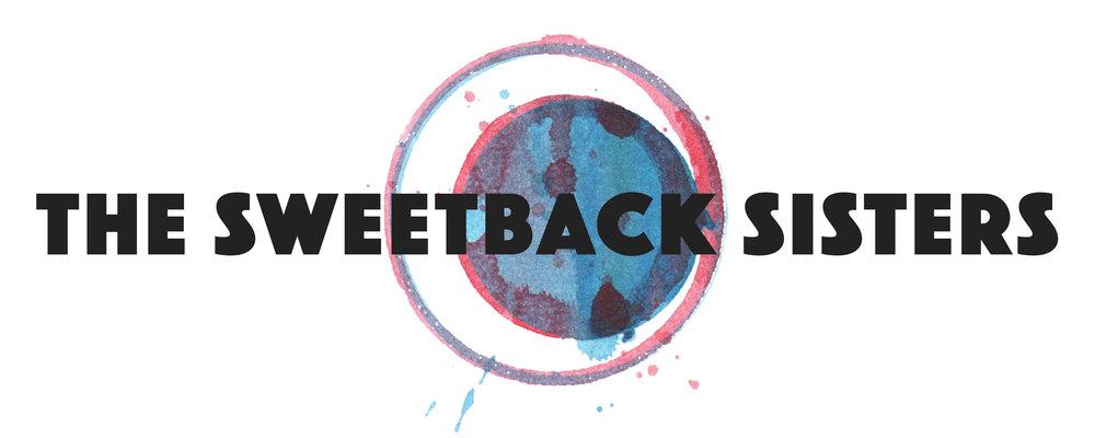 sweetback sisters.jpg