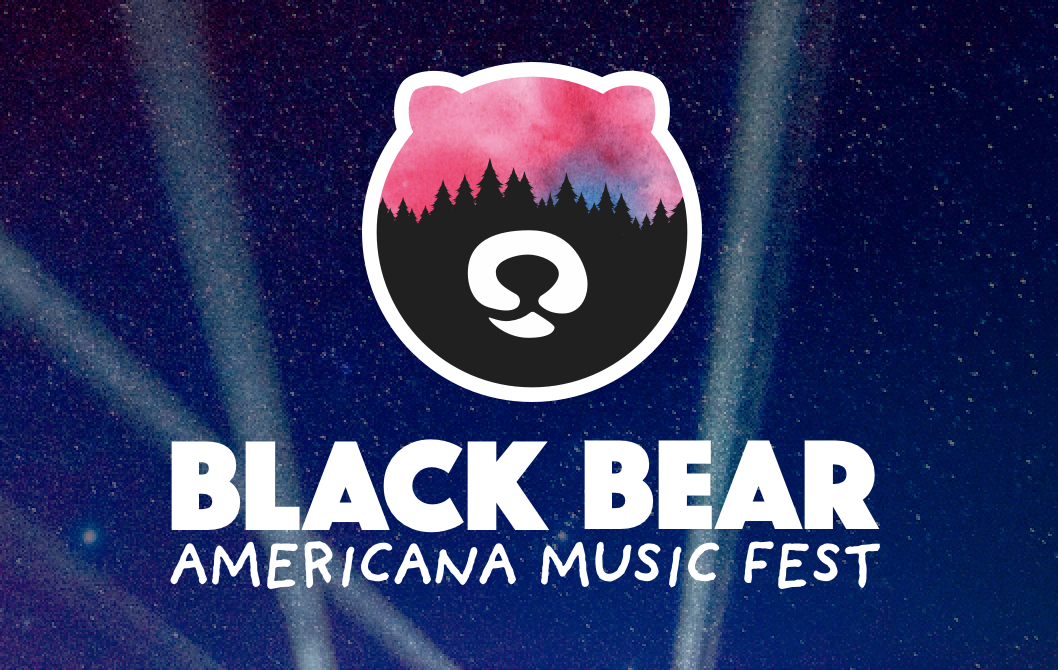 2018 Schedule — Black Bear Americana Music Festival