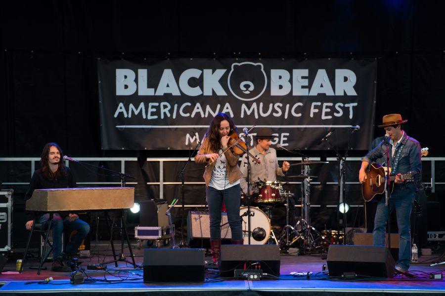 BlackBear2018_Friday-45.jpg