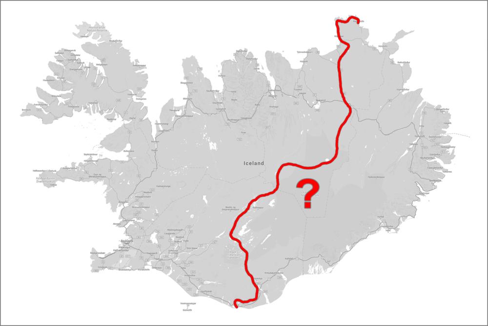 MixedMediaMachine-ExpedtionIceland-Route.png