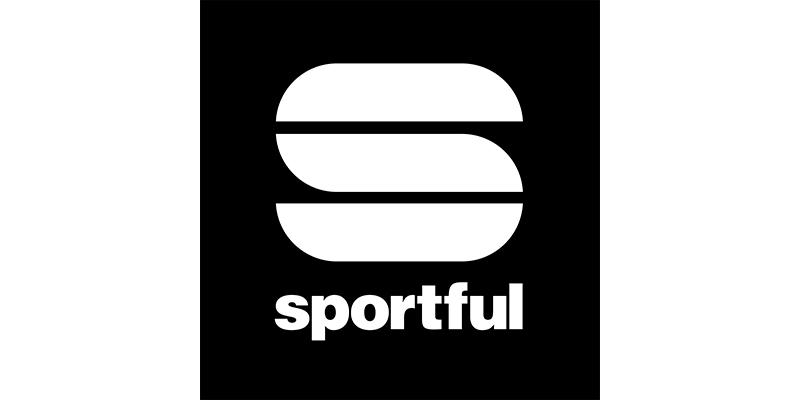 SportfulRectangle.jpg