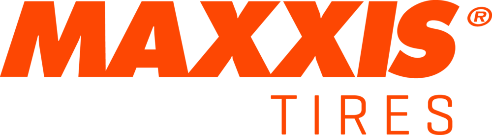 maxxis-tires_word_orange.png