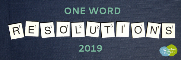 one word resolution.png