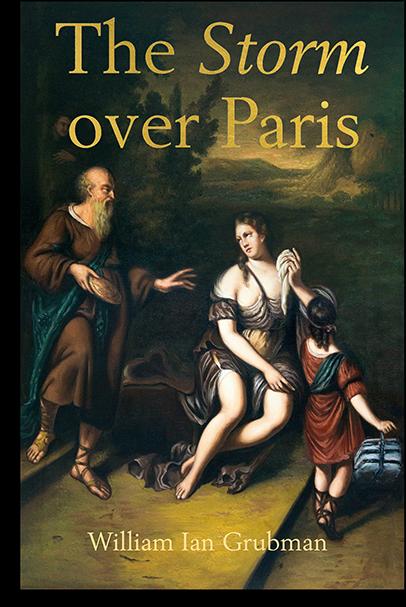 the-storm-over-paris-william-grubman-author.png