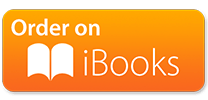 ibboks(available).png