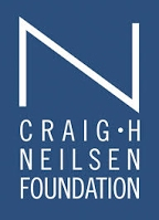 The Craig H. Neilsen Foundation - http://chnfoundation.org/