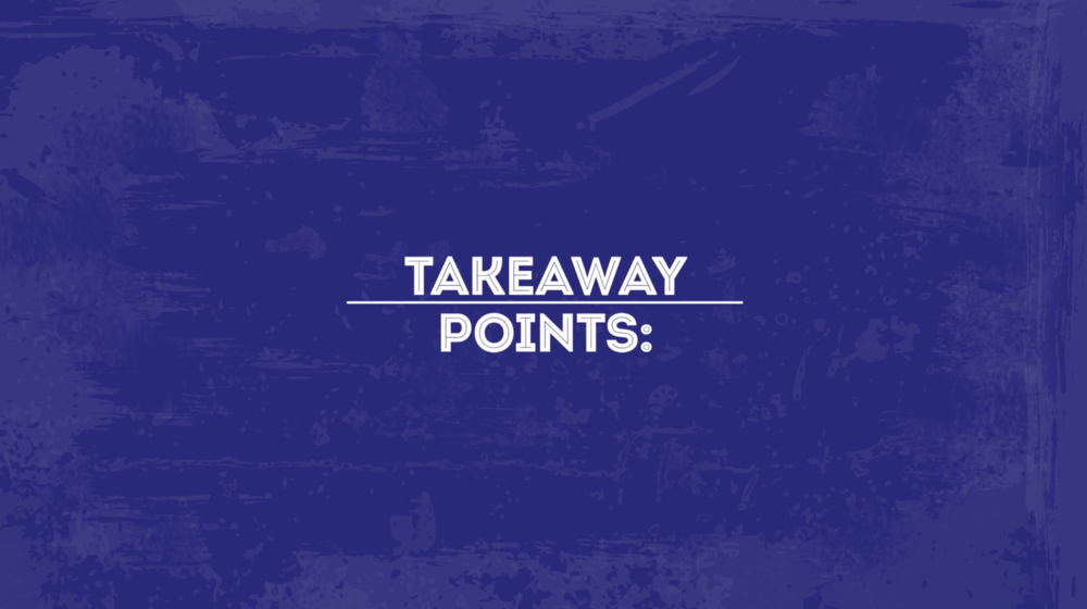 TakeawayPoints.png