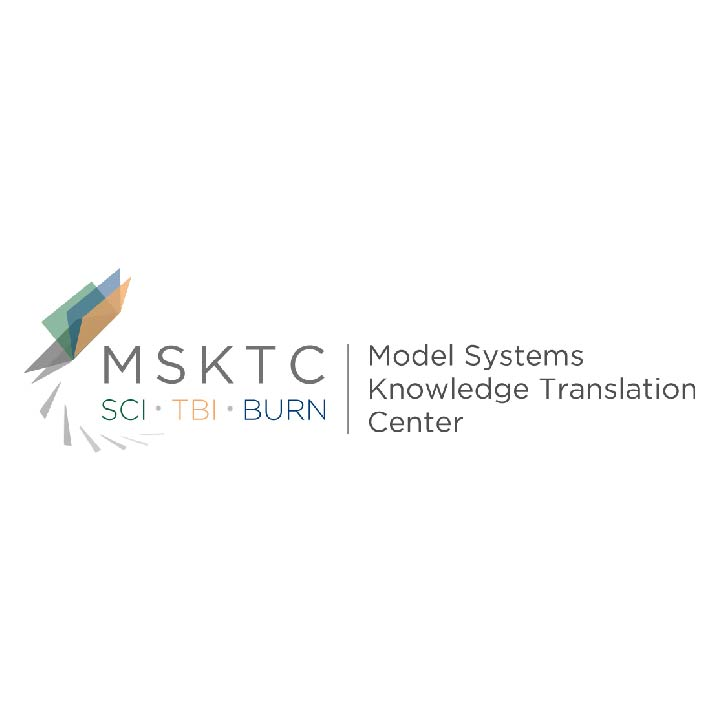 msktc_t2.jpg