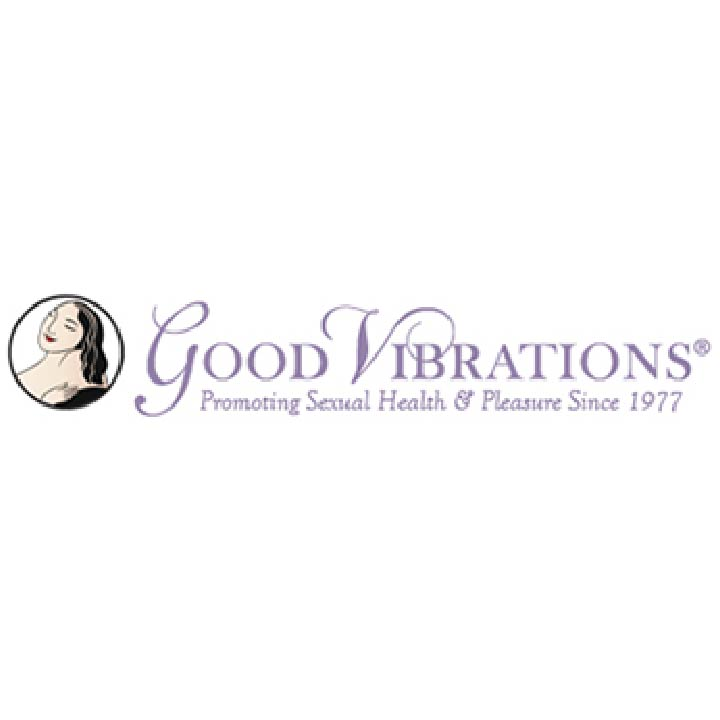 good_vibrations_logo.jpg