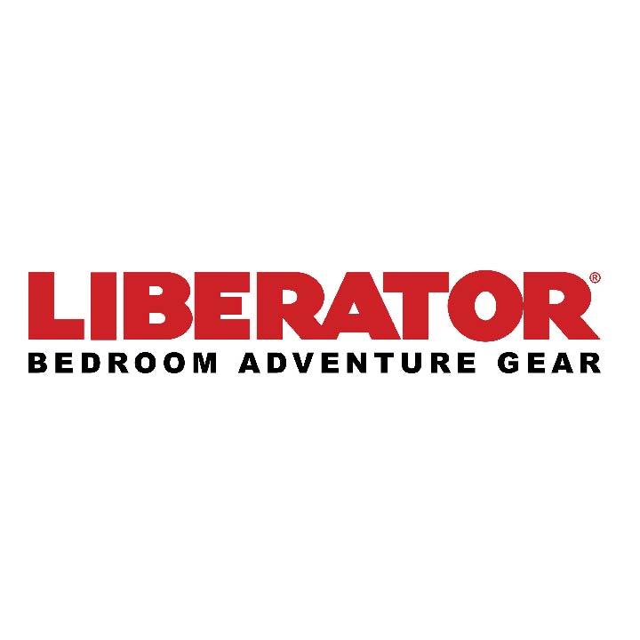 Liberator_logo.jpg