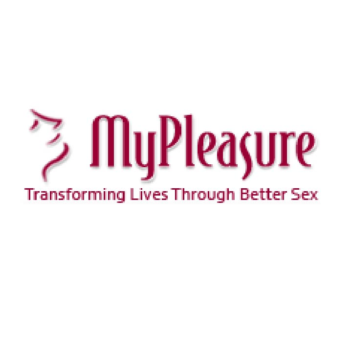 My_Pleasure-01.jpg