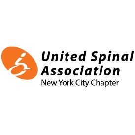 NYC Spinal - https://www.nycspinalcord.org/
