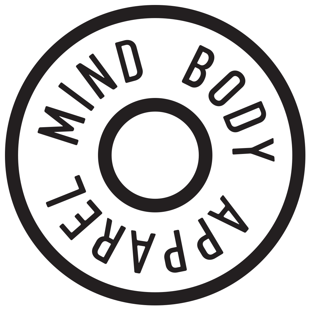 Mind Body Apparel