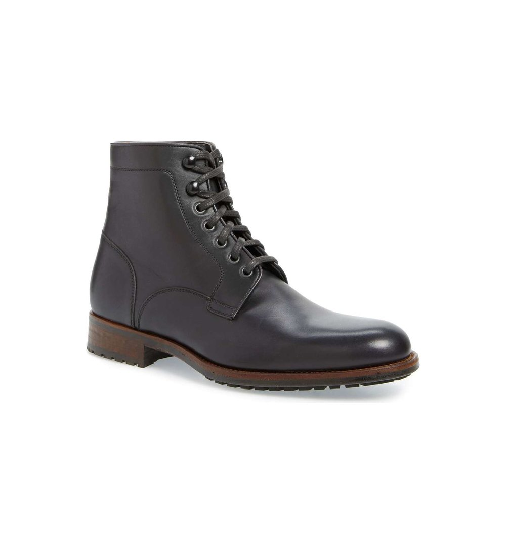 Magnanni Marcelo Boot- 30% off currently! $265