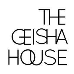 226413748364918380-geisha-house.full.jpg