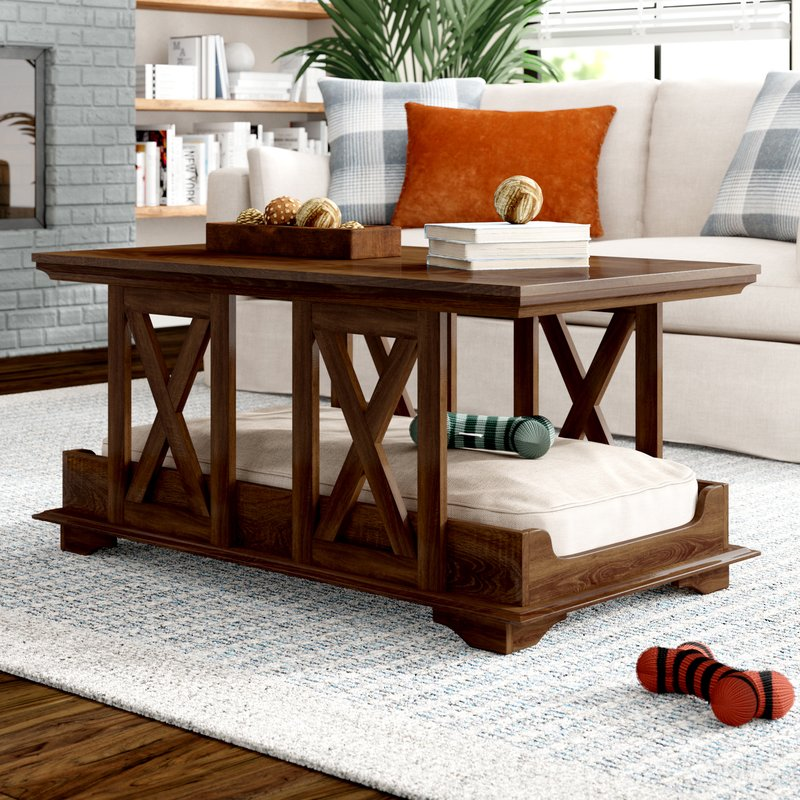 Coffee+Table+Dog+Bed.jpg