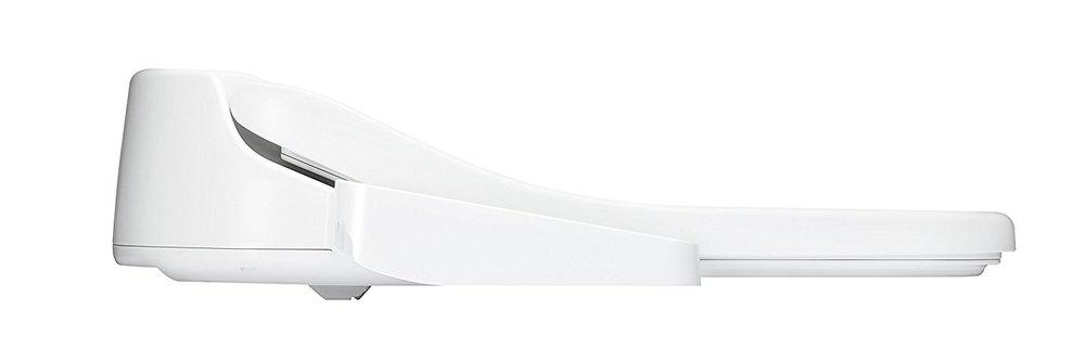 BN-330S Side.jpg
